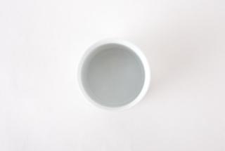 sui 煎茶