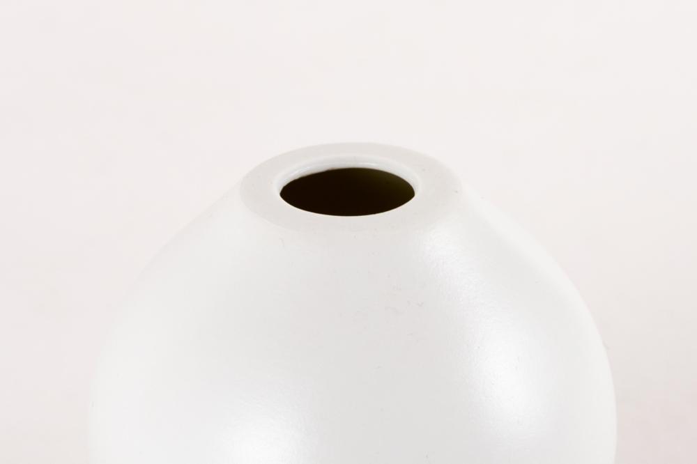Fragrance Pot けんじょう 単品
