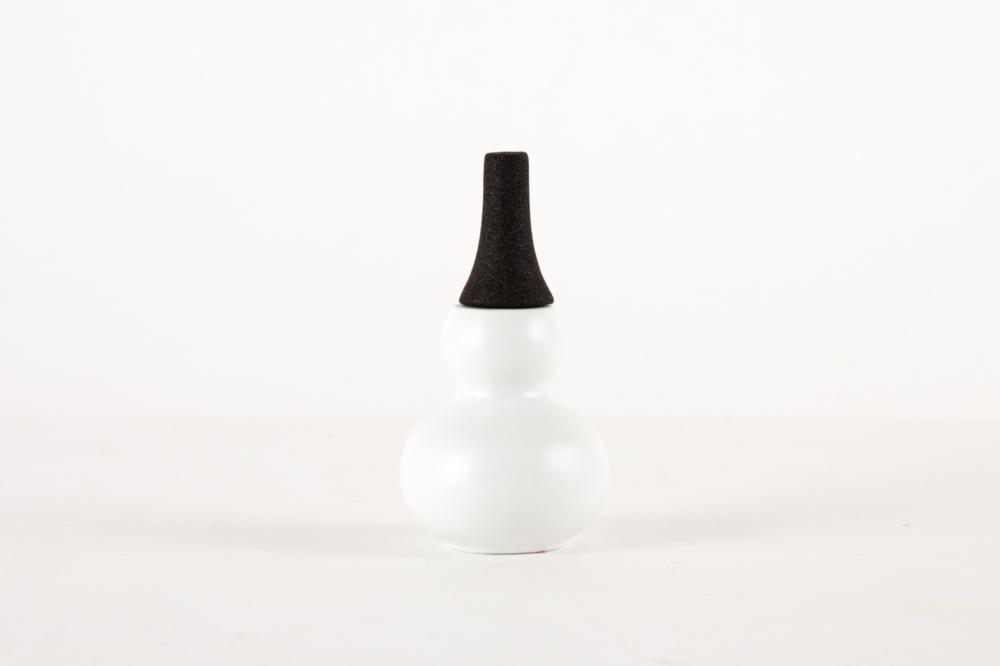 Fragrance Pot ひょうたん