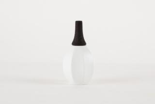 Fragrance Pot しのぎ 単品