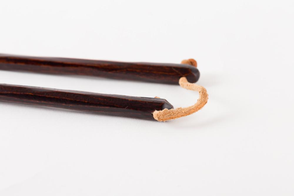 NODATE chopsticks
