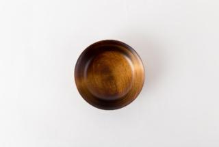 urushiol 平椀 透き漆