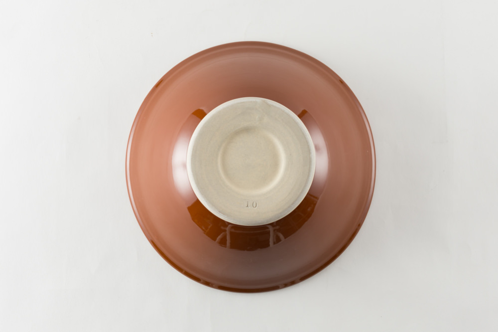 すり鉢10号