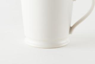 マグカップ 小