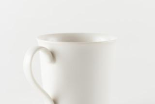 マグカップ 大