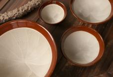【商品紹介】すり鉢 ヤマセ製陶所