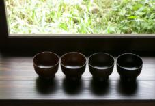 【商品紹介】ろくろ舎のBASE01 汁椀・飯碗