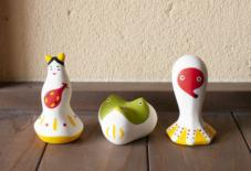 【商品紹介】新たな文化をつくる2つの玩具