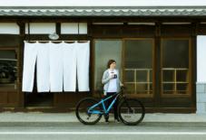 【イベント】Cultivate Talk カルチベートトーク vol.14「自転車文化と地域文化の未来」