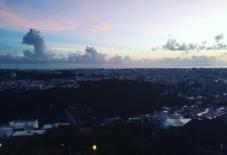 【考えた事】沖縄で考えたこと。良いと悪いは表裏一体。