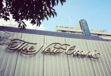 【日々のこと】ホテルニューオータニ博多内、宮田織物さんの店舗の中に出店!