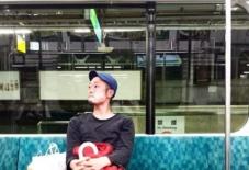 【日々のこと】東京での生活。