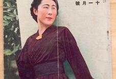 【2000文字コラム 渡邊令】「もんぺ」とはなんぞや。日本化されたズボン型洋服。