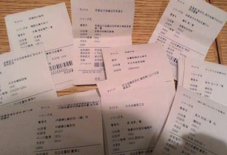 【研究まにまに】京都府立図書館の衝撃