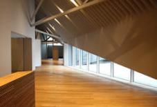 九州芸文館 オープン