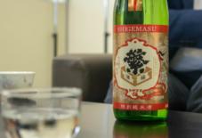 【地域のこと/観光協会】 日本酒とトンネル造りの意外な共通点とは。自然との対話から生まれる、土地の味。@高橋商店Yame Rediscovery vol.25