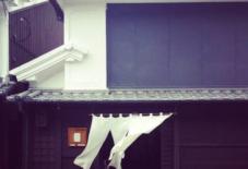 【お知らせ】9月22日(月)臨時営業