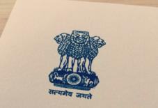 【日々のこと】明日からインドです。