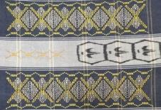 【他産地からの学びと交易】南風原花織の価値の解剖を。