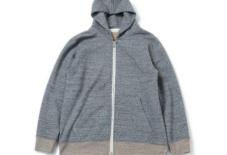 【5社合同商談・販売会】yohakuの服と、渡辺さん。⑤yohaku/ カットソー