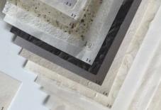 【日々のこと】佐賀七山紙漉思考室の建築家との取組。