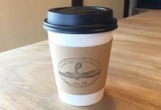 【日々このと】コーヒーが美味しいのだ。