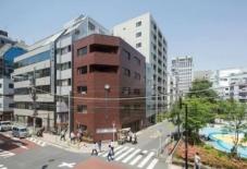 【イベント情報 / 東京新川分室】オープン半年イベント、1階から屋上までビル全部解放します!<
