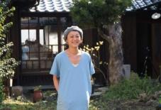 【イベント】明日まで!yohakuの服づくり展。再生シリーズをさらに再生した「再生を再生」シリーズ