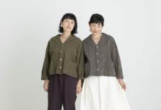 【イベント】ヤンマ産業の洋服受注会2019 6月28日から4日間!