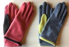 【特集】実は手袋の一大産地 香川県の手袋入荷しました特集 福田手袋編