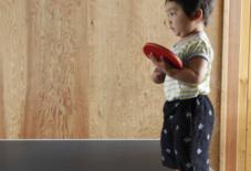 【今日のもんぺ】子供用 もんぺの型紙