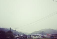 【お知らせ】10/13(月) 台風による臨時休業