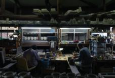 【つくり手紹介】産地全体の活性化を見据える、焼き物の総合商社「西海陶器」