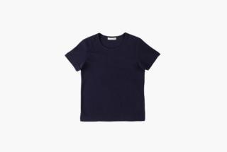フライス Tシャツ