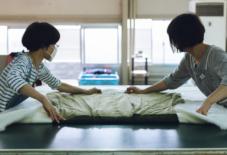 【お知らせ】 はんてん増し増し週間  -宮田織物のはんてん みえない中身-