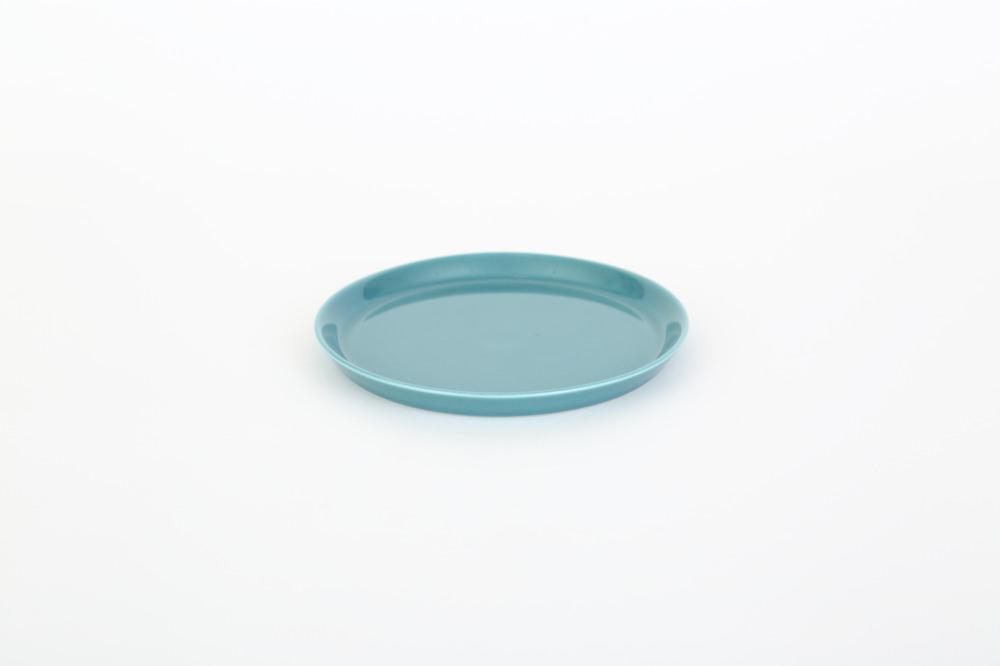 HASAMI SEASON 01 プレート ミニ