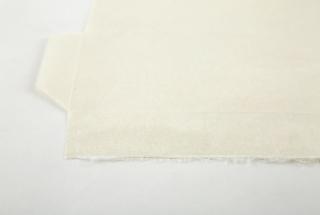 封筒 楮 落水