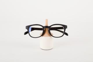 glasses place