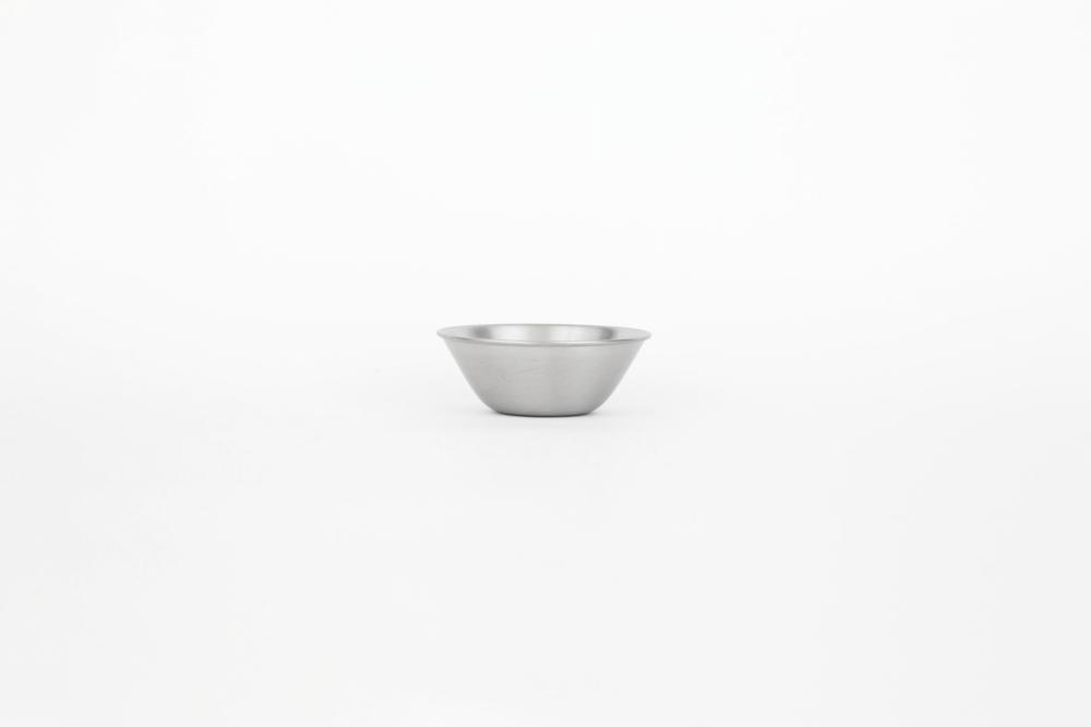 柳宗理 ステンレスボール 13cm