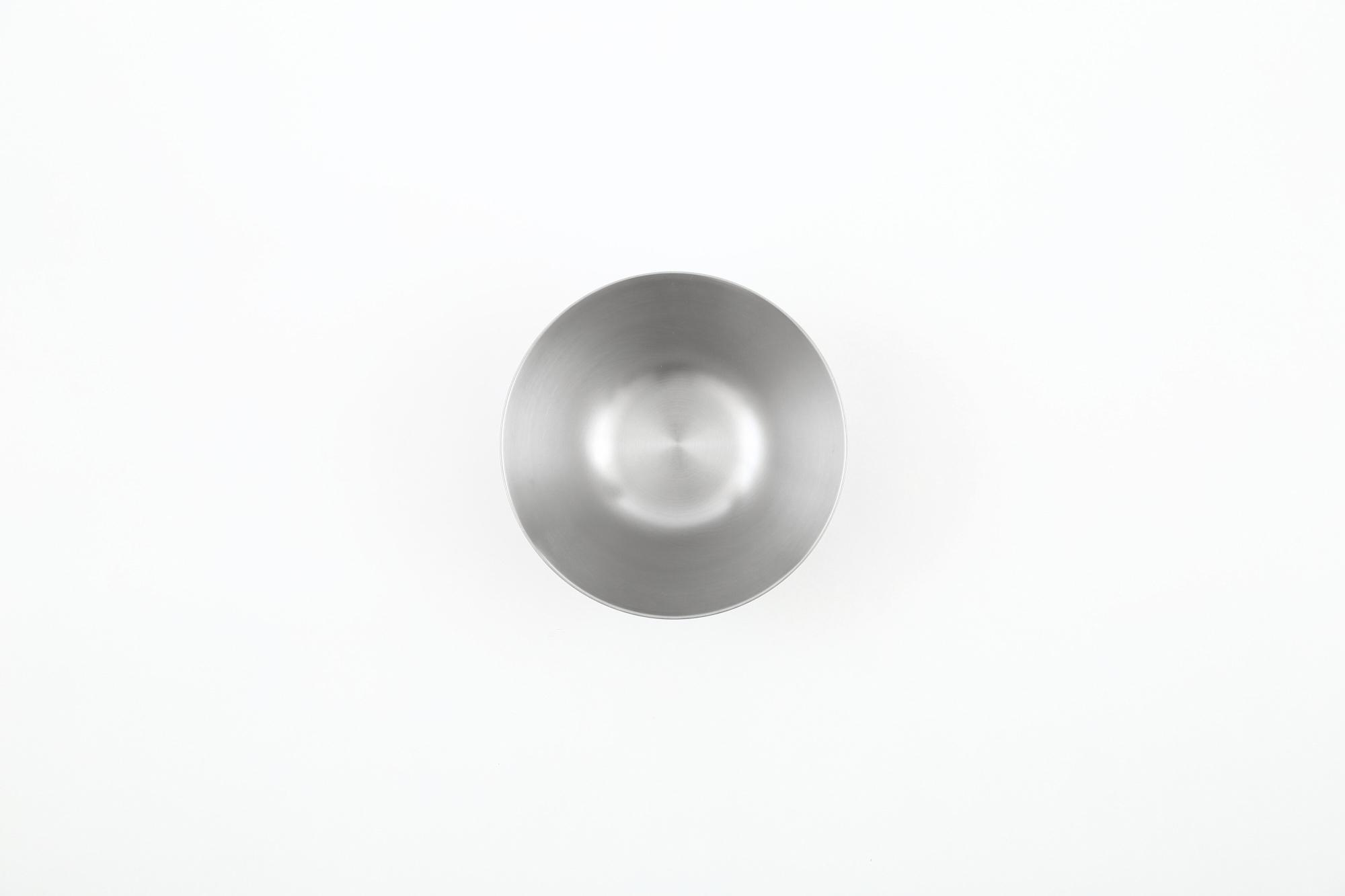 柳宗理 ステンレスボール 19cm