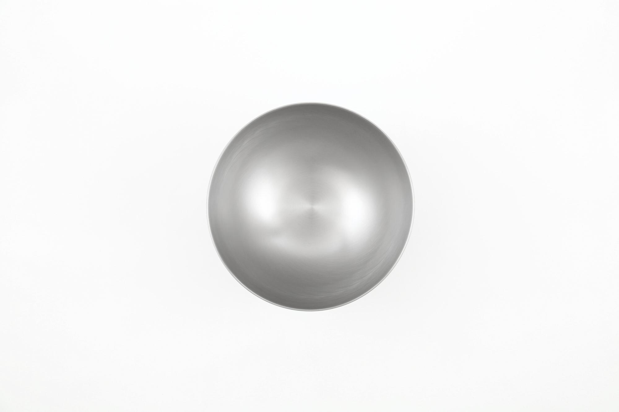 柳宗理 ステンレスボール 23cm
