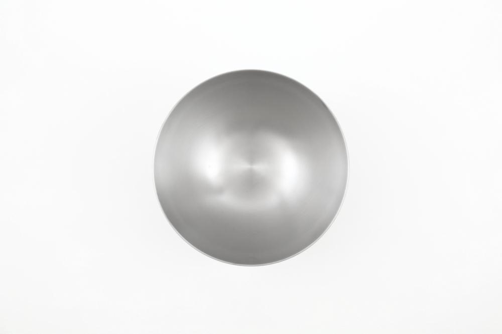柳宗理 ステンレスボール 27cm