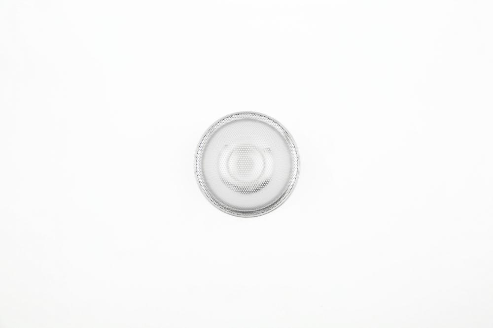 柳宗理 パンチングストレーナー 16cm