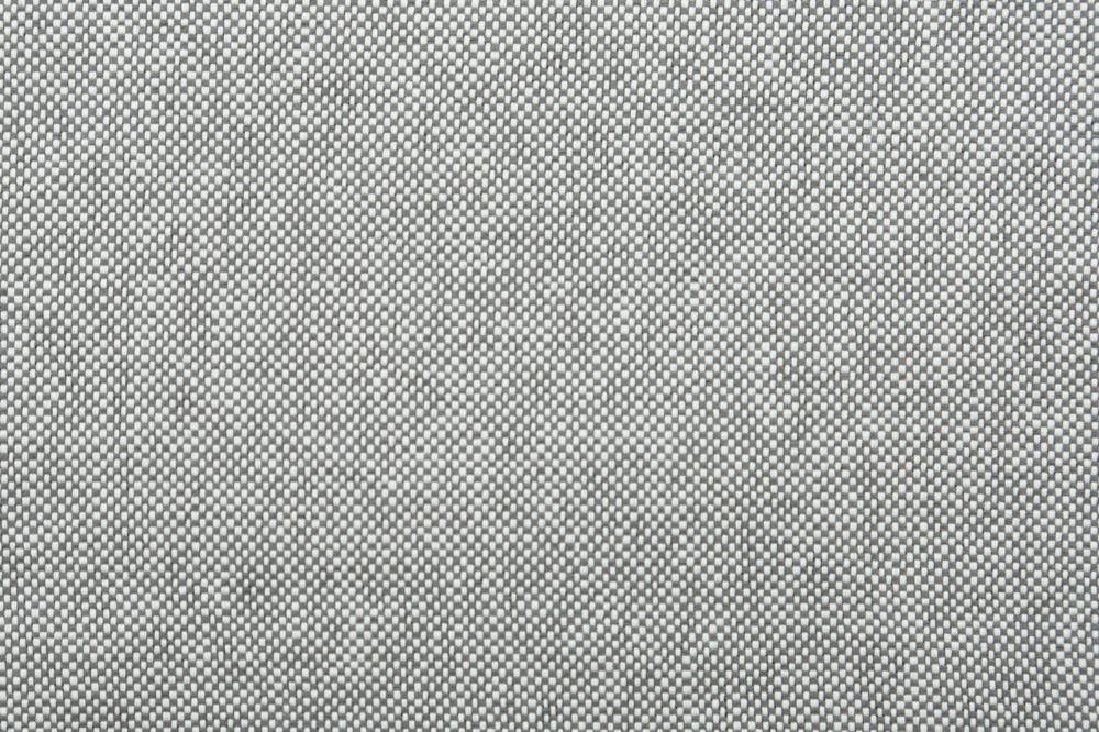 敷き布団カバー