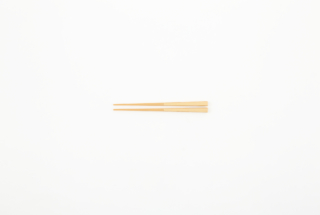 子箸-14