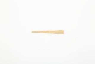 子箸-16