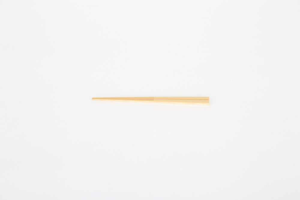 子箸-18