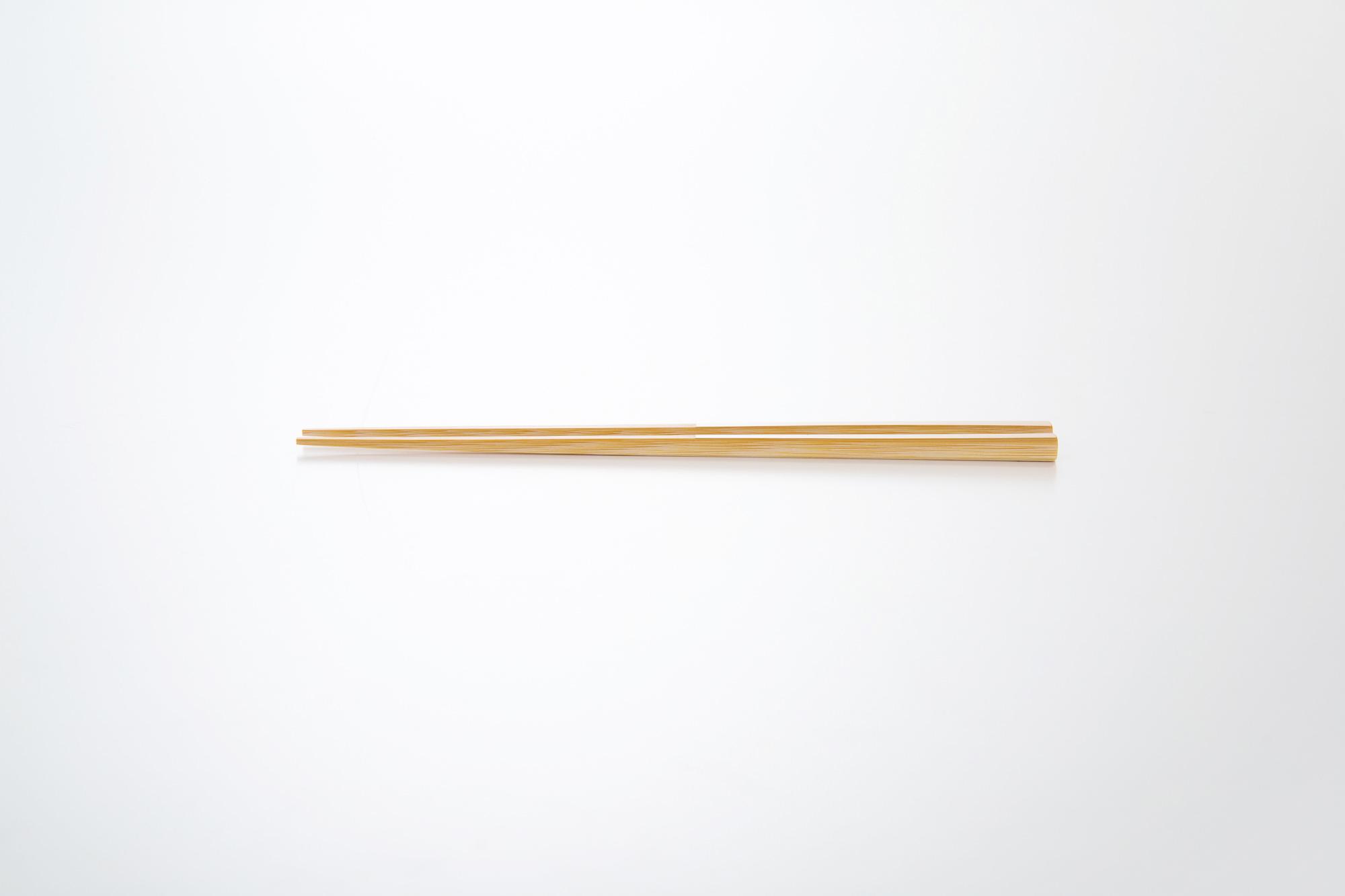 萬箸-21