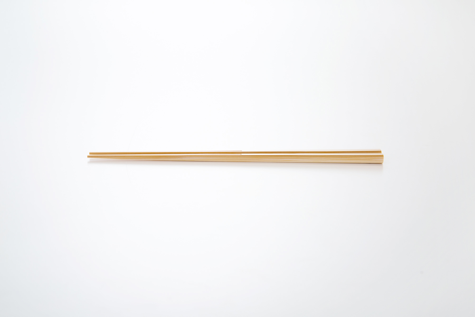 萬箸-23