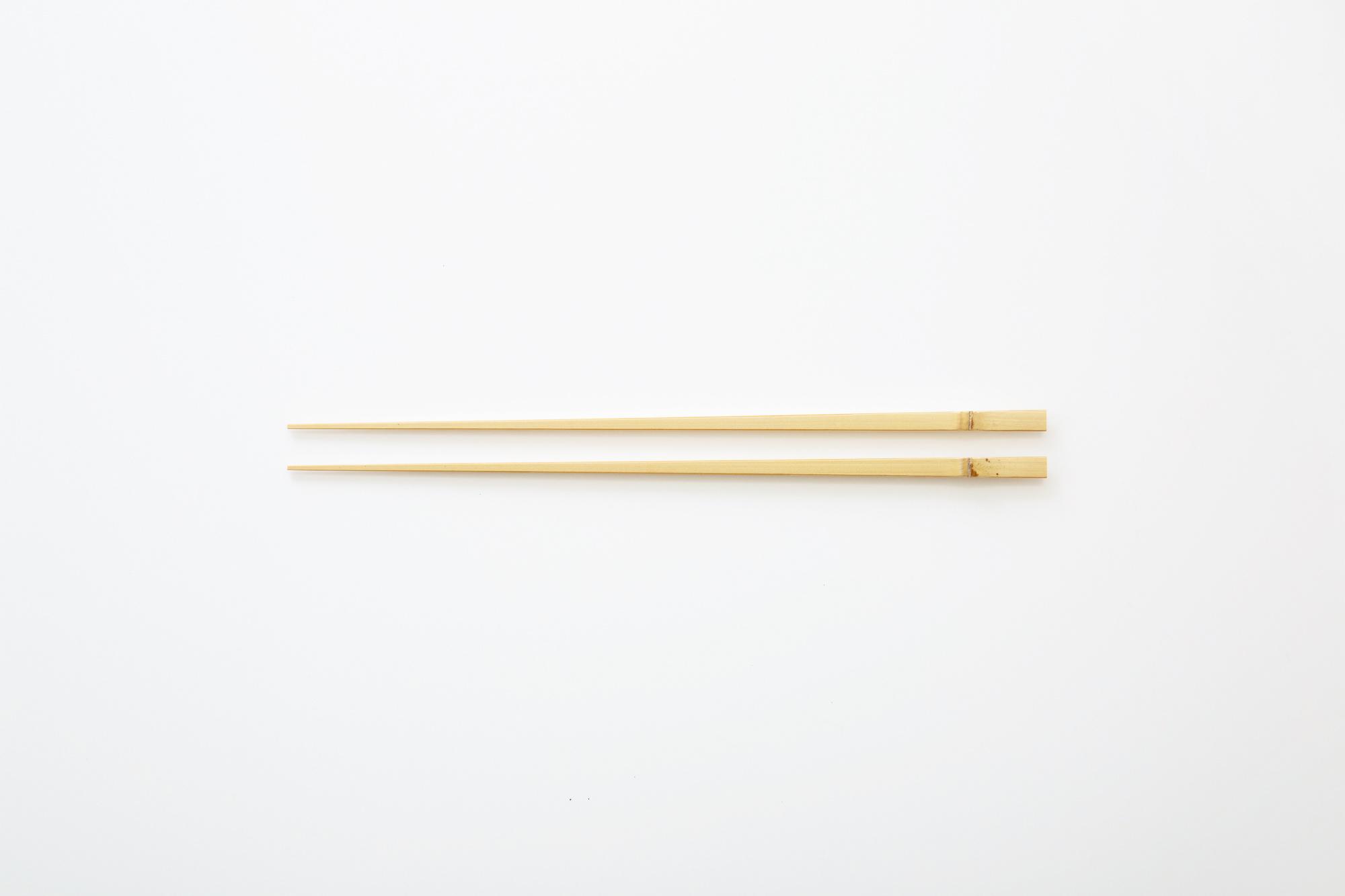 取り箸-28